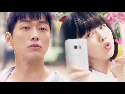 Teaser 2 approach minah seo hyo rim beautiful gong shim teaser 2 approach minah seo hyo rim beautiful gong shim korean dramas video fanpop ccuart Choice Image