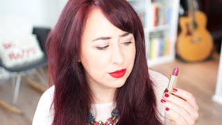 In Defense of Makeup - Feminism, Makeup & Advertising | Gemsmaquillage Thumbnail