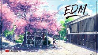 TOP 15 Bản EDM Thư Giãn, Giai Điệu Vui Tươi | Nhạc Điện Tử Gây Nghiện Hay Nhất 2018 | Anime EDM VN