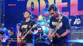 """Gambar cover VIRA AZZAHRA """"BUKAN TAK MAMPU"""" OM ADELLA Live di Gegger Bangkalan"""