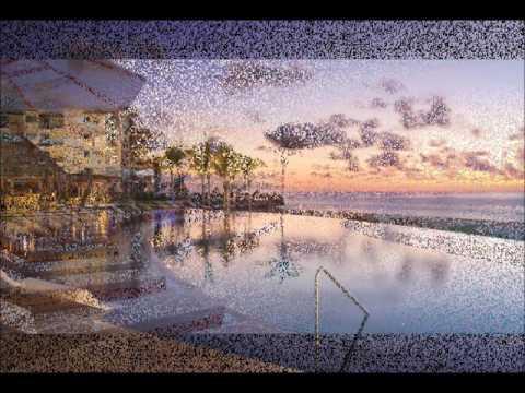 Gregg Karukas - Spinning Dreams   [HQ]