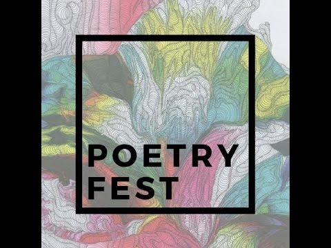 Eu sunt Poet! Я - Поэт! (World Poetry Day, Moldova)