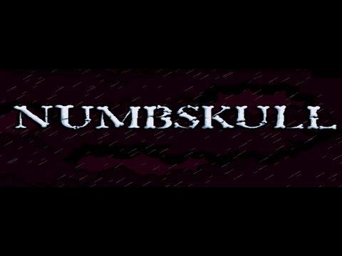 Nitrome music: NumbSkull (Game & Menu)