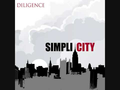 SIMPLICITY by DILIGENCE [FULL ALBUM]