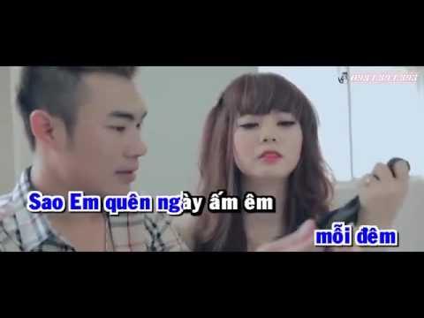 ❤️Đêm Nay Ai Khóc Cho Anh❤️