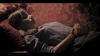 DEAD AWAKE (2017) CLIP