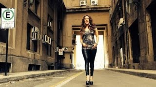Marysol Muguerza - Y llegaste tú (Audio Oficial)
