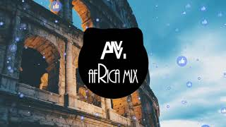 Download Pa Panamericano Remix 2018 -  DJ Xandy Oliveira ( afro House / electro ) MP3 song and Music Video