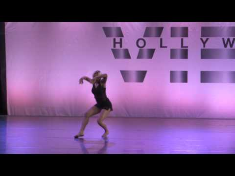 "Annelise Ritacca "" Mississippi "" Juliana's Academy of Dance"