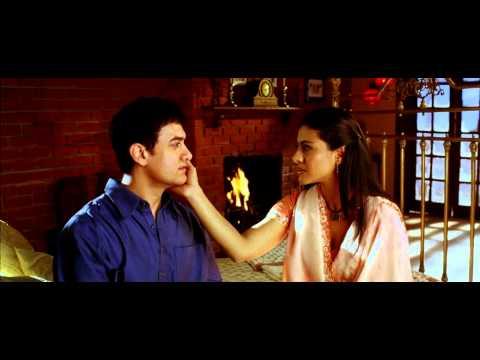 Mere Haath Mein Song Fanaa 2006 720p Aamir Khan and Kajol TR Sub