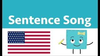 Download sentence videos dcyoutube sentence song us version fandeluxe Image collections