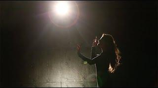 Idina Menzel - idina. [Album Trailer]