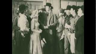 The Lone Rider and the Bandit (1942) Al St. John