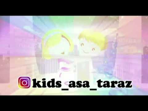 Реклама для магазина детской одежды