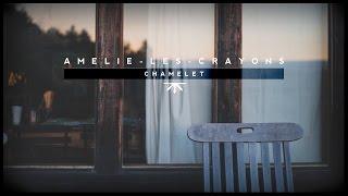 Amélie-les-crayons - Chamelet YouTube Videos
