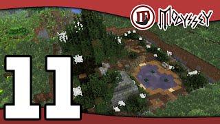 Modyssey (EP11) The Graveyard