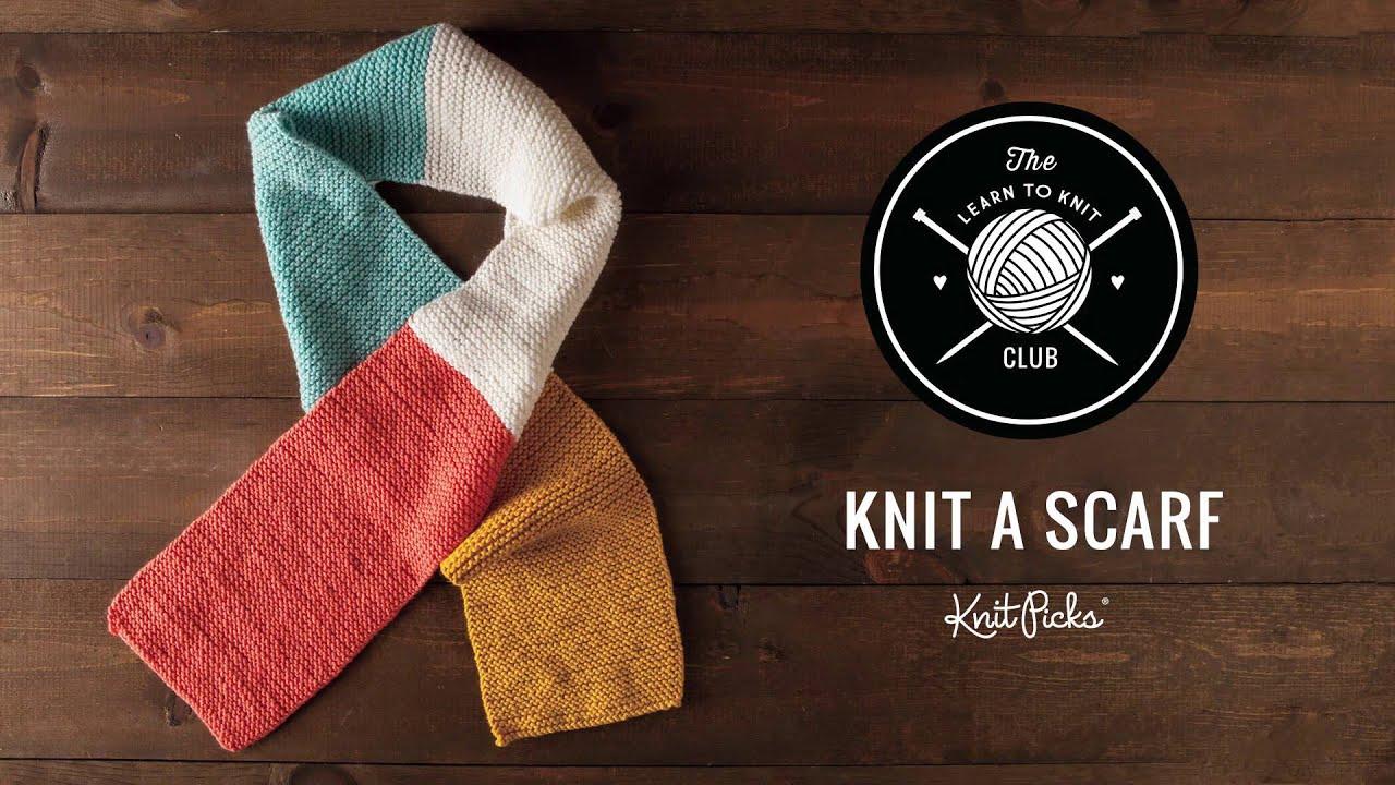 Knittings kits | Wool and the Gang