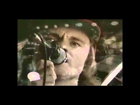 Genesis - Follow you, follow me (1978)
