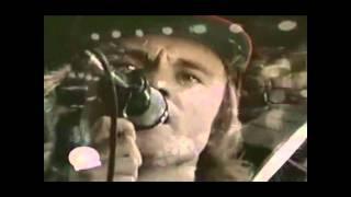 Genesis - Follow you, follow me (1978) thumbnail