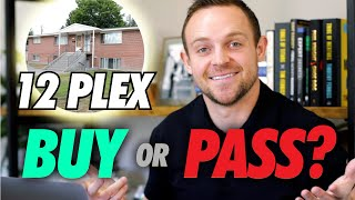 How To Analyze Multi-Family Rental Property | Real Estate Investing