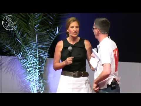 Replay Paray Veillée Louange et Témoignage du 15 juillet 2016
