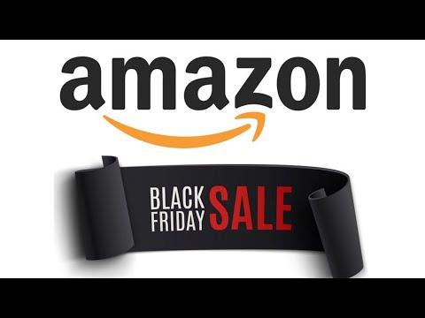 Black Friday Welche Geschäfte Machen Mit Youtube