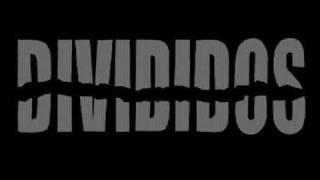 Divididos- Como un cuento thumbnail