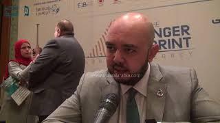 مصر العربية | الاتفاق العالمي للامم المتحدة: أهداف البرامج التنموية لا تصل إلى منتفعيها