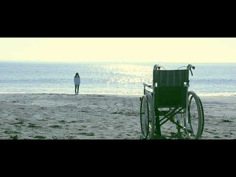 Ivy to Fraudulent Game - she see sea [music video]