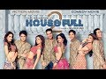 Housefull 2 - Full Hindi Comedy Movie | Full Hindi Action Movie