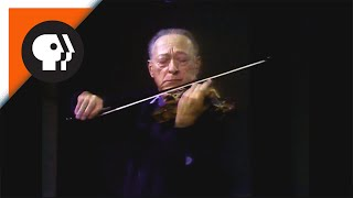 Arthur Rubinstein (Musical Artist)