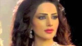 Iraqi Beauty Pageants ملكة جمال العراق 2014