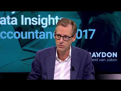 Webinar Graydon - Accountancy 2017