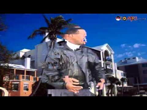Mahdi Sheka - Oromtittii (Oromo Music): Check http://www.oromp3.com/ for more Oromo music, comedy, drama, film, movie & MP3 Songs. Best Oromo entertainment website!