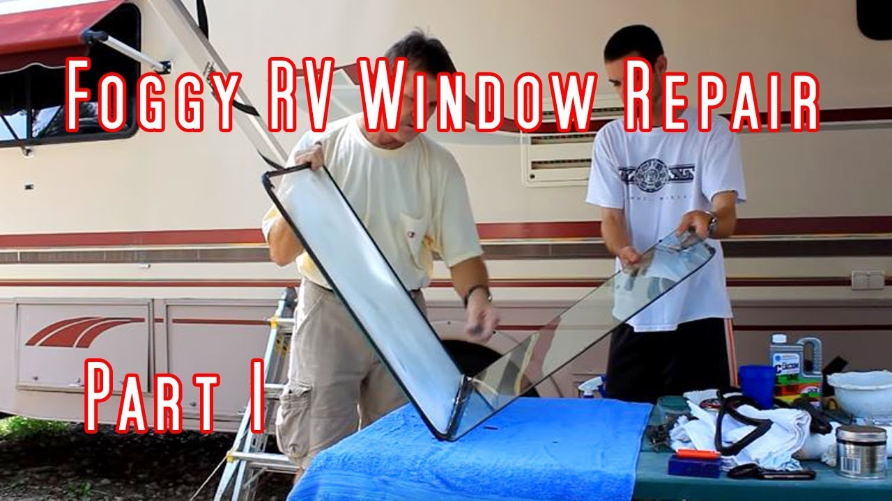 RV Windows|RV Replacement Windows on Sale This Month