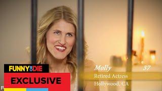 molly on the bachelor s20 e6 recap