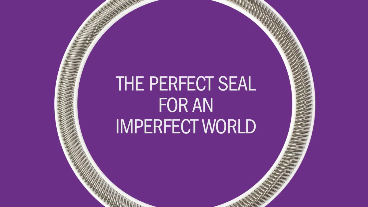Bal Seal Expands Line to Meet Demands for Large Tolerance