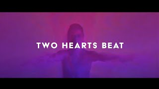 Caro Pierotto - Two Hearts Beat