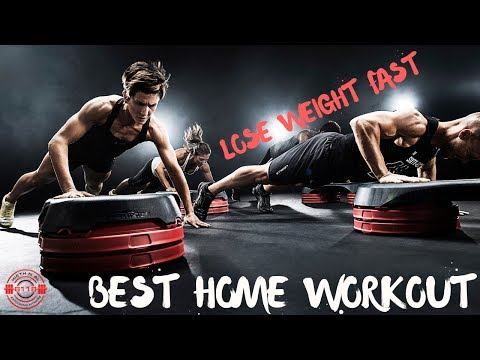 8118 Weight Loss & Strength training Programme Day 4 stop lying on the floor & watch Peaky Blinders