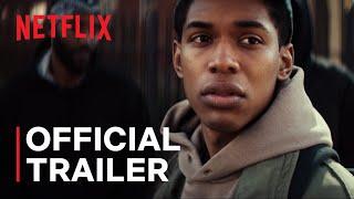 Download Monster | Official Trailer | Netflix