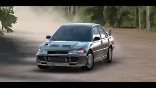 Rally Update - Assoluto Racing