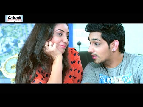 Naina - Prabh Gill | Oh My Pyo Ji Movie Song with English Subtitles | Latest & Best Romantic Songs