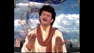 Ram Siya Ram Jai Jai Ram - Mantra Mahamani Vishay Byal Ke