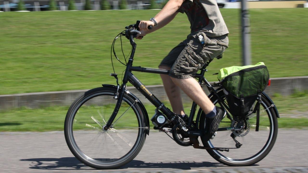 pedelec bausatz fahrrad umbau youtube. Black Bedroom Furniture Sets. Home Design Ideas