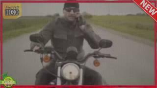 новые фильмы 2016 Военный. фильм. ДОРОГА. В АД. Новые. русские. военные. фильмы. 2016