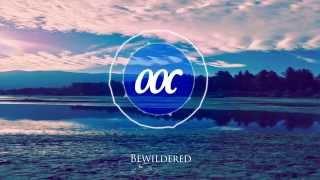 Jioyi - Bewildered