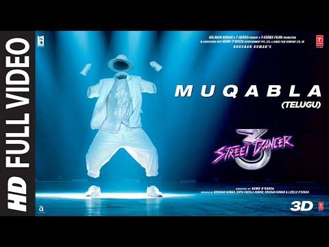 full-video:-muqabla---street-dancer-3d-(telugu)-|a.r.-rahman-|-prabhudeva-|-varun-d-|-tanishk-b