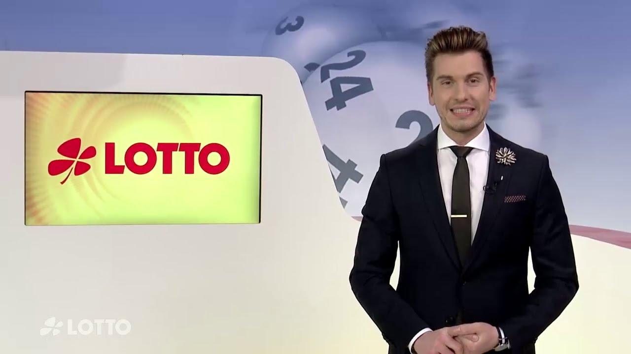 Lottozahlen Vom 15.04