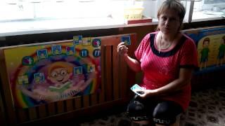 Стенд-Дизайн Украина - изготовление стендов для школ и детских садов(, 2014-09-15T11:08:27.000Z)
