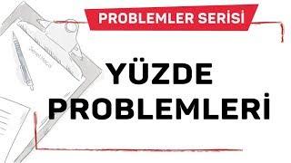 YÜZDE PROBLEMLERİ / ŞENOL HOCA